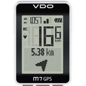VDO M7 Ciclocomputador GPS